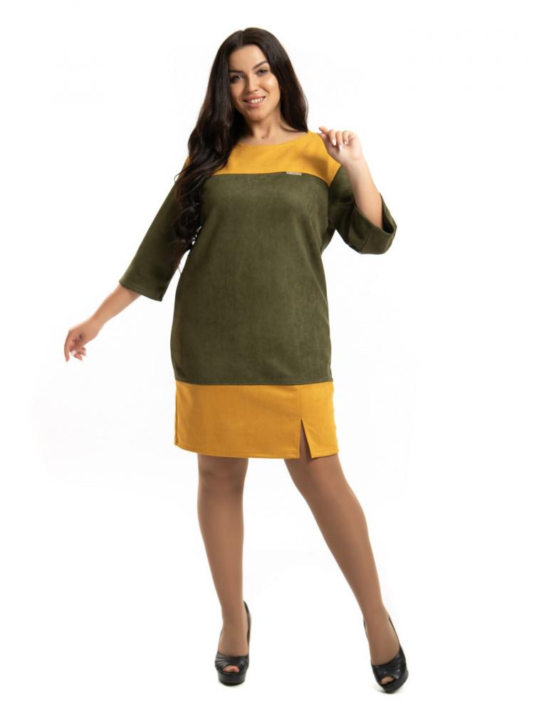 Платье женское iv67155