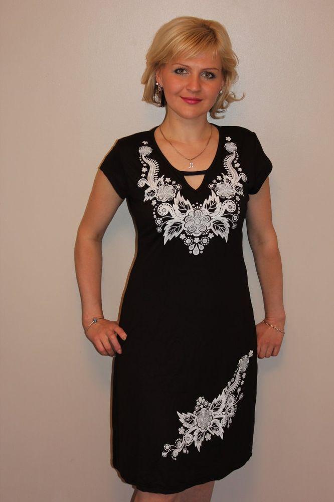 Платье женское Диадема ободки bizon диадема