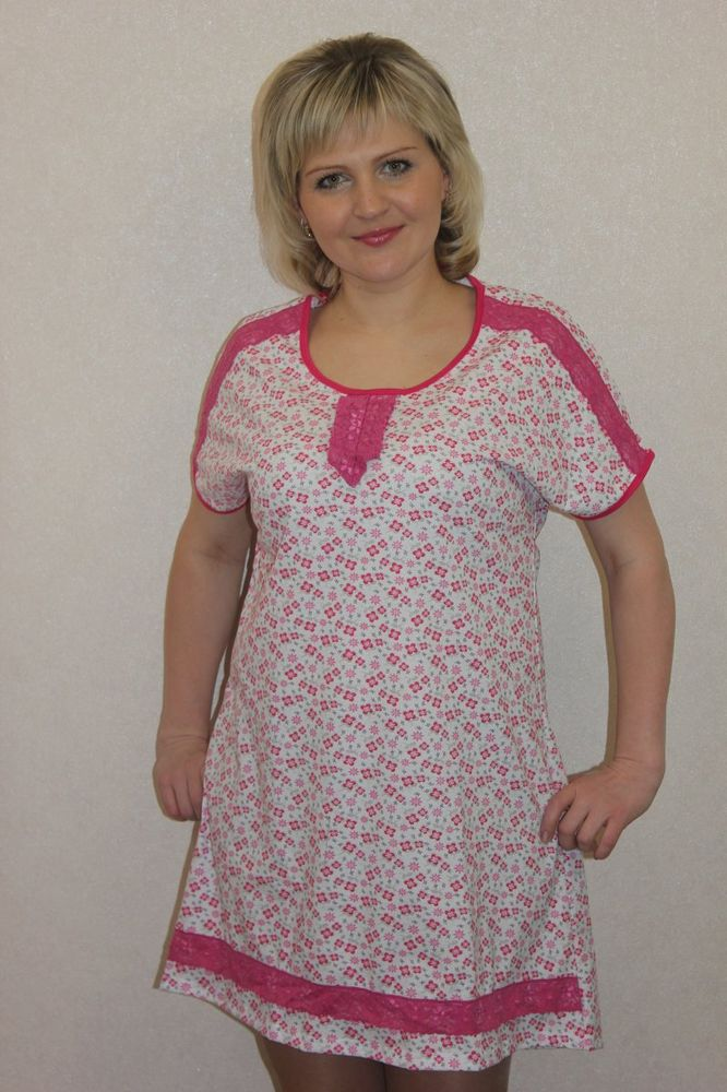 """Ночная сорочка """"Мелисса"""" ночная сорочка quot дьюсбери quot"""