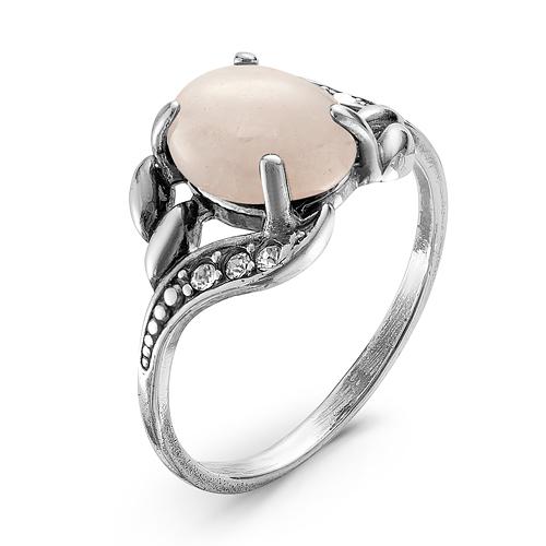 Кольцо бижутерия iv38785