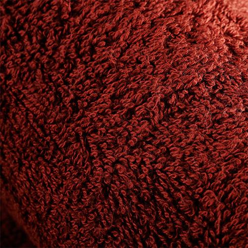 Банное полотенце Грандсток 14562731 от Grandstock