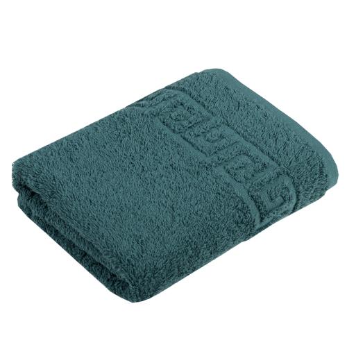 Банное полотенце Грандсток 14562700 от Grandstock
