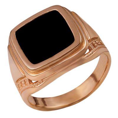 Кольцо серебряное iv9258