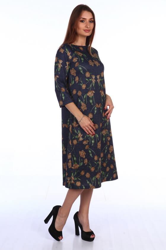 Платье женское Орлик женское платье e2 1569 xl 6fg