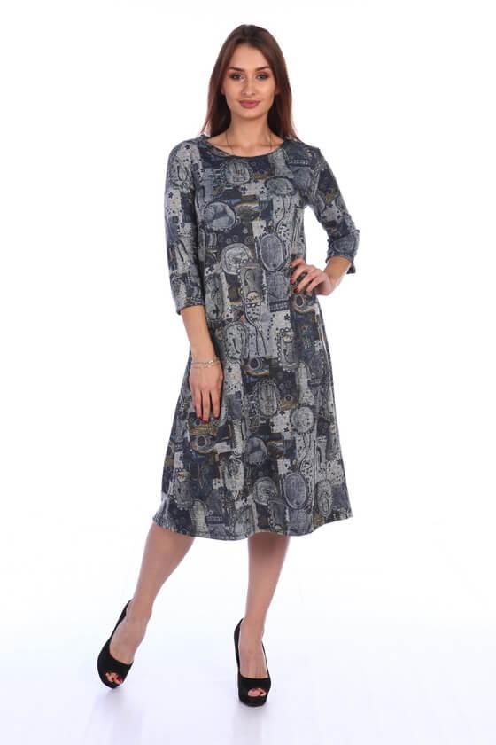 Платье женское iv36542 от Грандсток