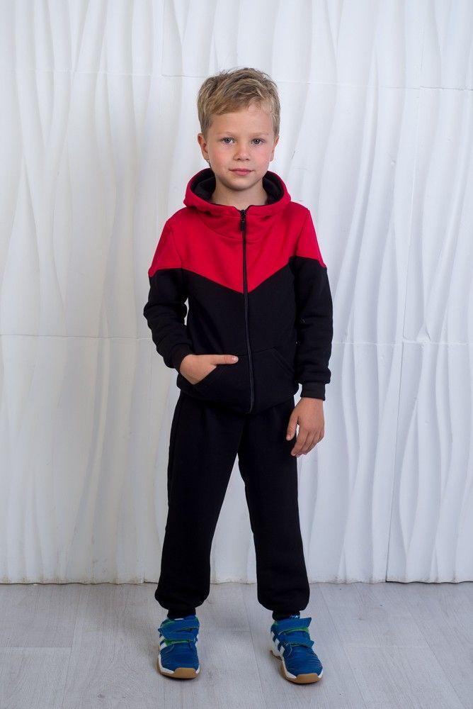 Костюм детский Юрий (38) костюм санты детский 38 40