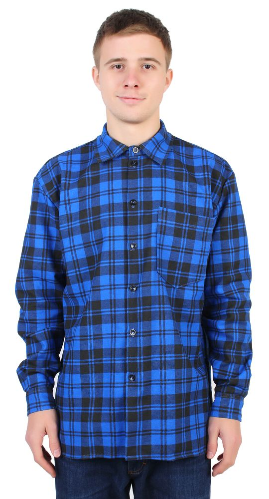 Рубашка мужская Блэйм рубашка мужская nautica wr5218 15