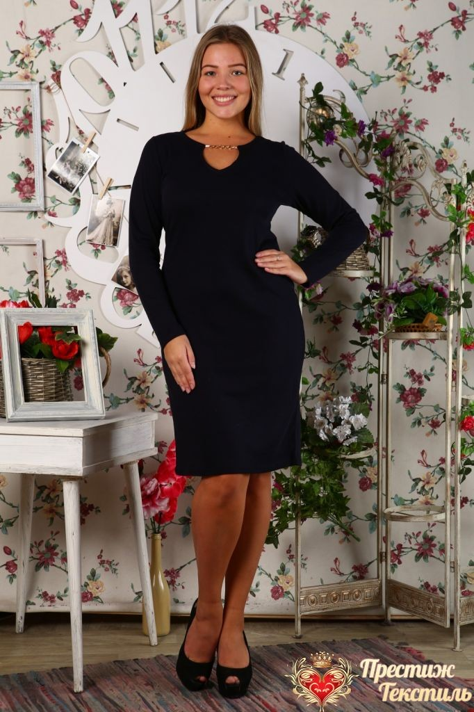 Платье женское iv27433 от Грандсток