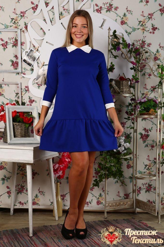 Платье женское iv27357
