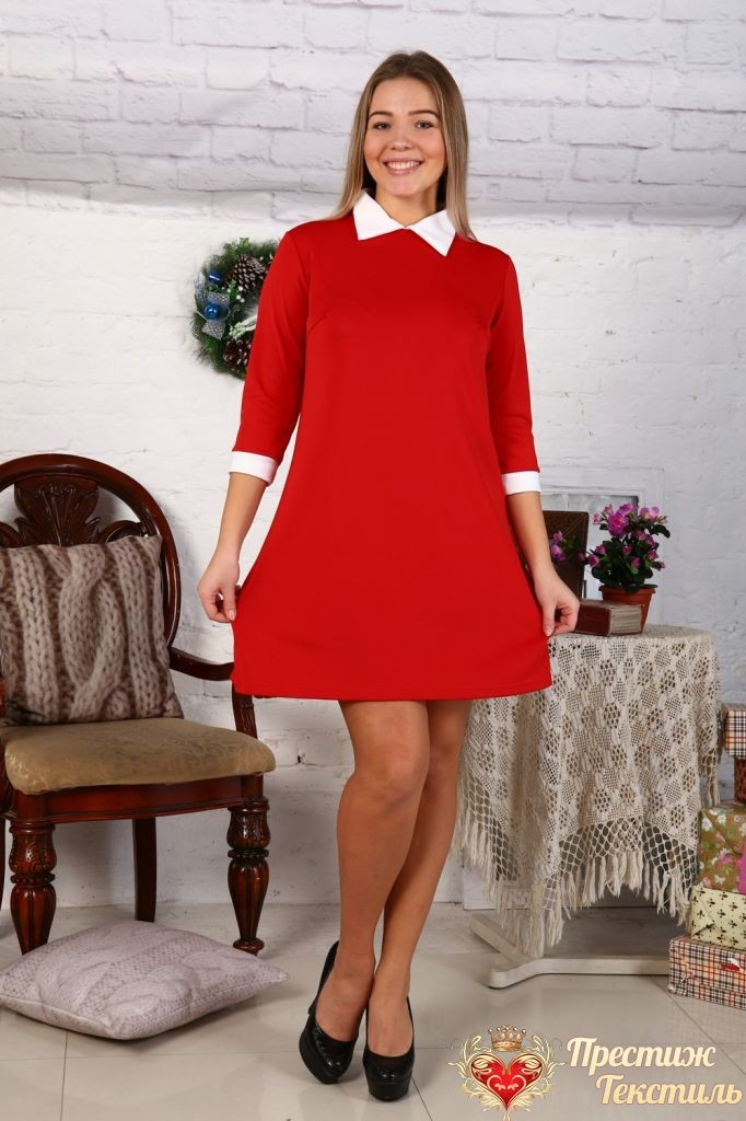 Платье женское iv27361