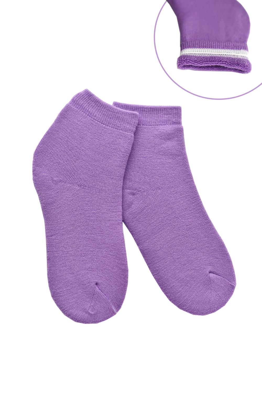 Носки женские Январь (упаковка 6 пар) (36-41) носки женские лайк упаковка 6 пар 23 25