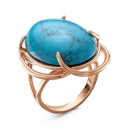 Кольцо бижутерия iv38811 кольцо бижутерия 2409690