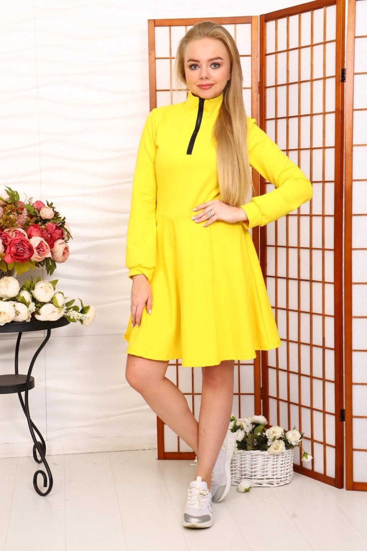 Платье женское iv62519