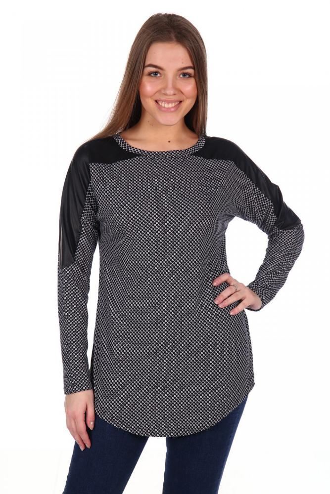 Блузка женская #Данна#, Размер: 54 - Блузки и кофточки - Блузки