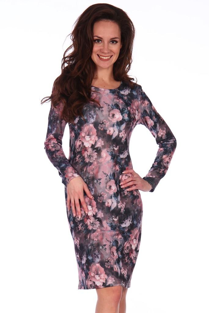 Платье женское iv62787 платье женское кит