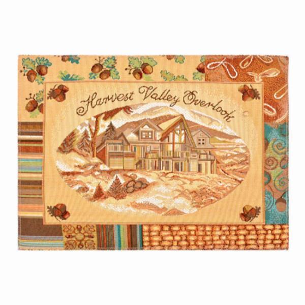 Салфетка Грандсток 15455850 от Grandstock