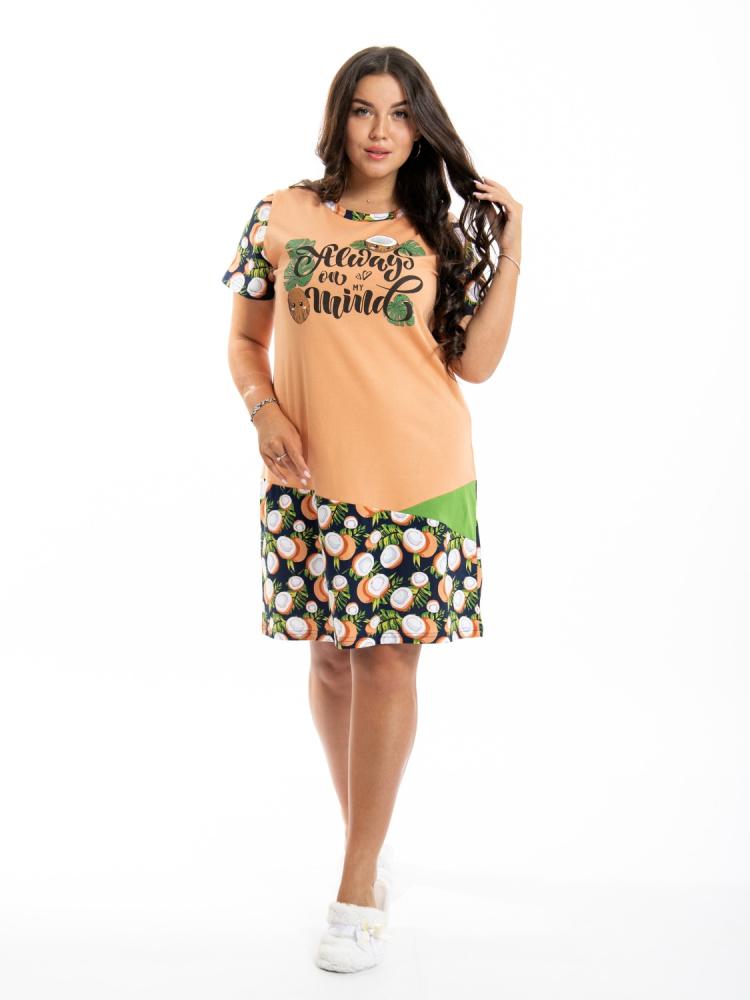 Ночная сорочка iv66476