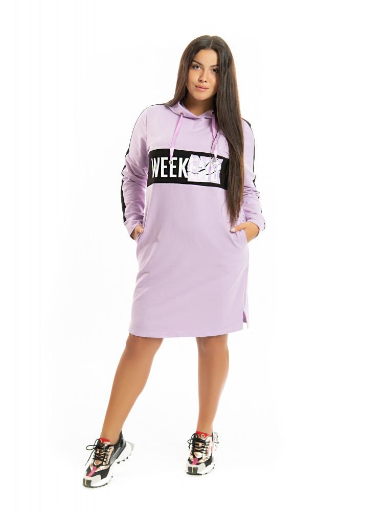 Платье женское iv66489