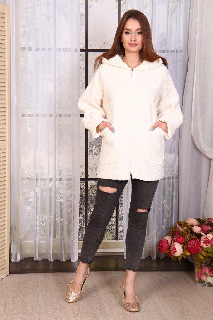 Купить Куртка женская Хадийя , Грандсток
