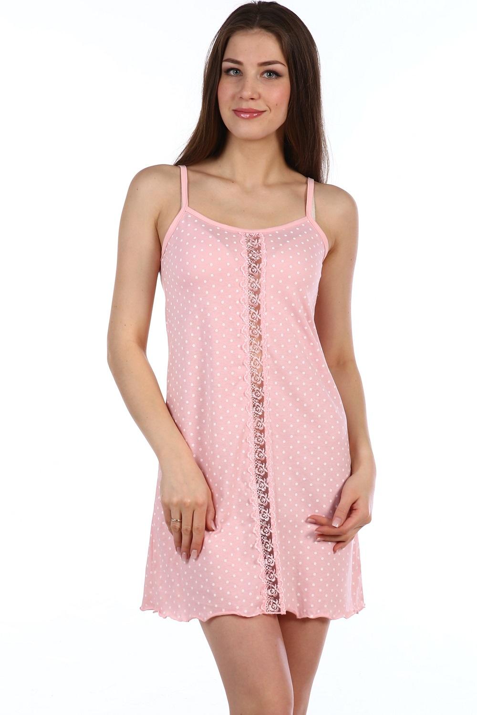 Сорочка женская iv27630