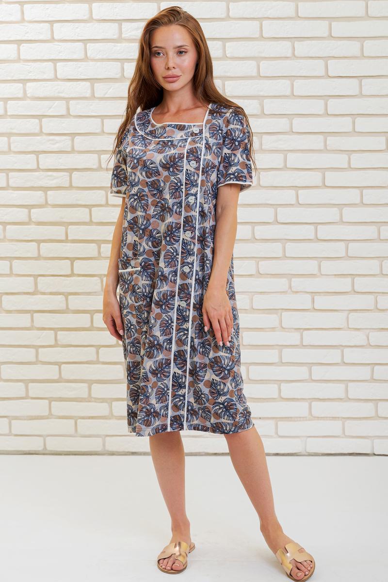 Платье женское iv65712