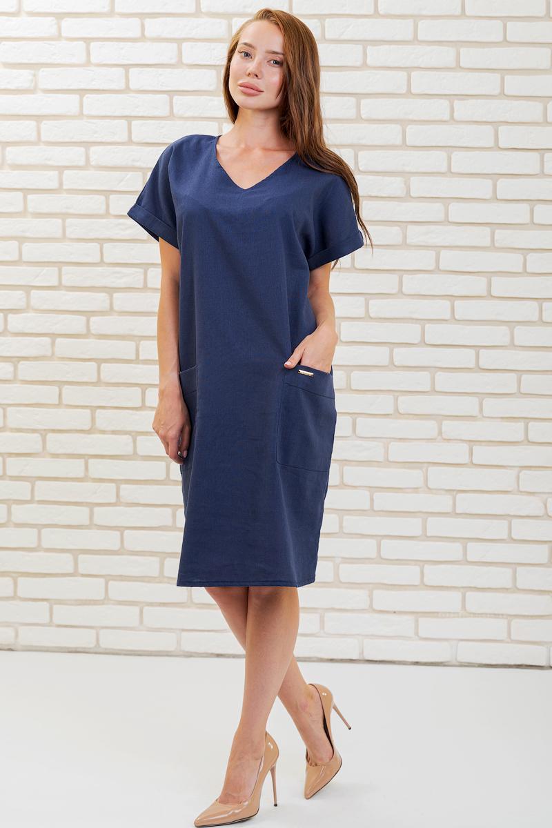 Платье женское iv65713