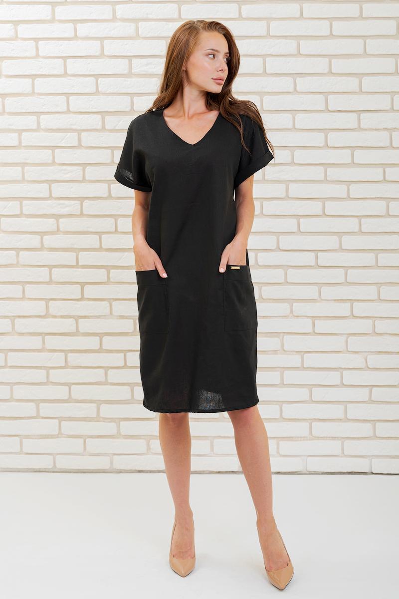 Платье женское iv65714