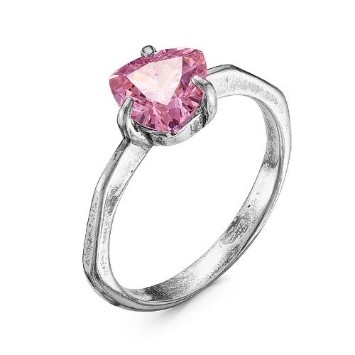 Кольцо бижутерия iv41332