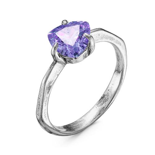 Кольцо бижутерия iv41333