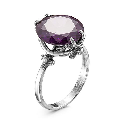Кольцо бижутерия iv41335