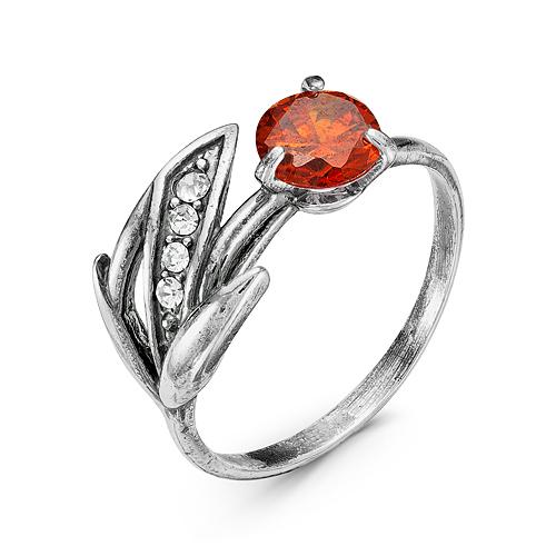 Кольцо бижутерия iv41340