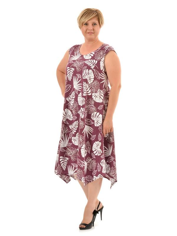 Платье женское iv65757