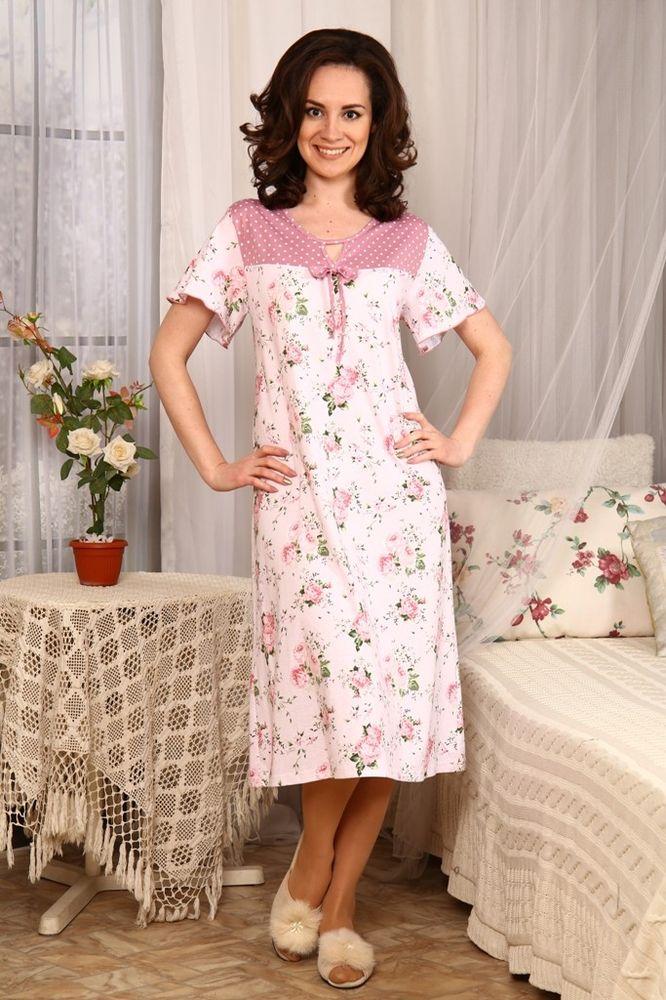 Ночная сорочка Арина ночная сорочка 2 штуки quelle arizona 464118