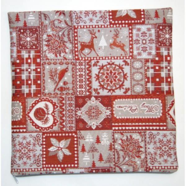 Наволочка для декоративных подушек Грандсток 15494293 от Grandstock