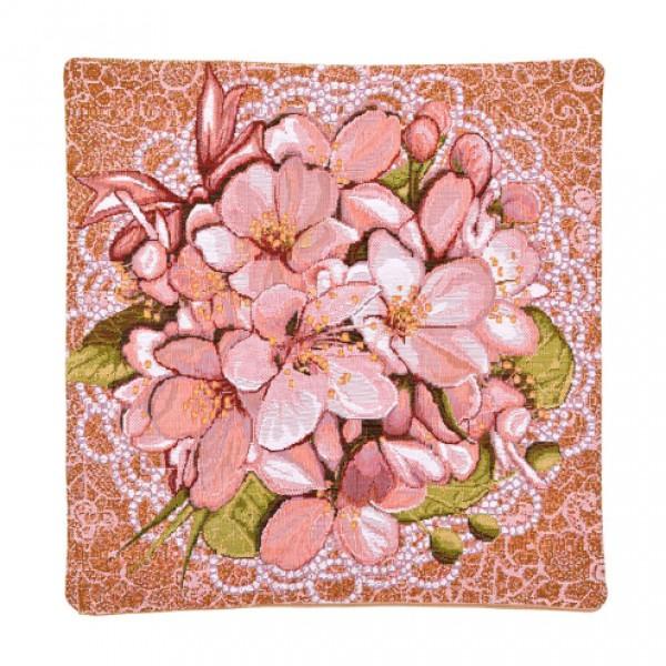 Наволочка для декоративных подушек Грандсток 15494292 от Grandstock