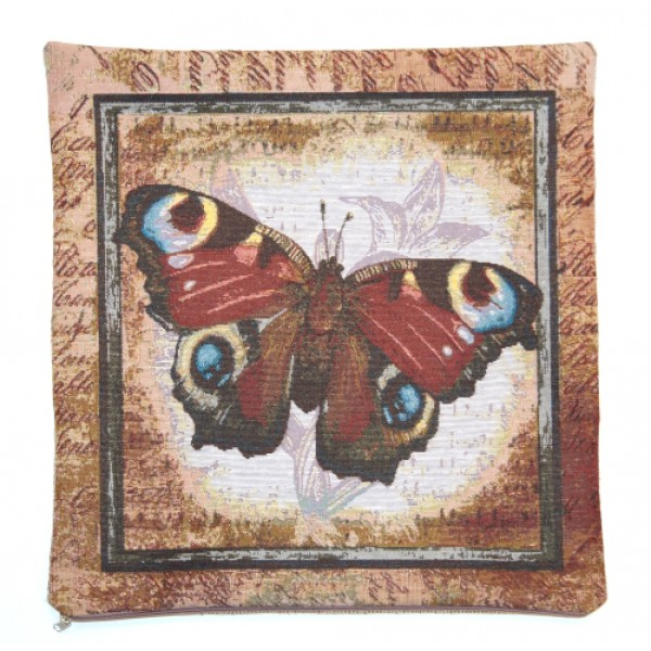 Наволочка для декоративных подушек Грандсток 15494325 от Grandstock