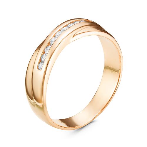 Кольцо серебряное iv25072