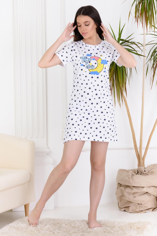 Сорочка женская iv76058