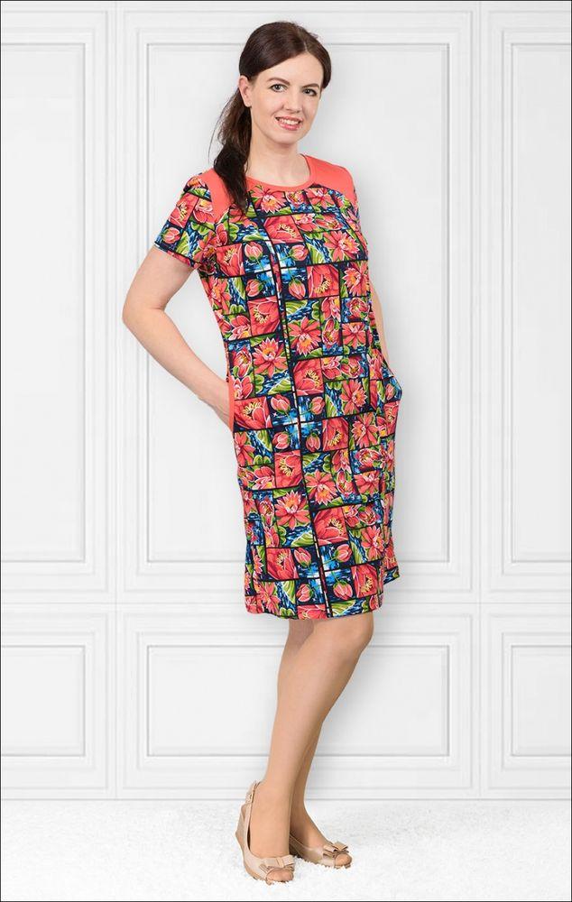 Платье женское iv25163