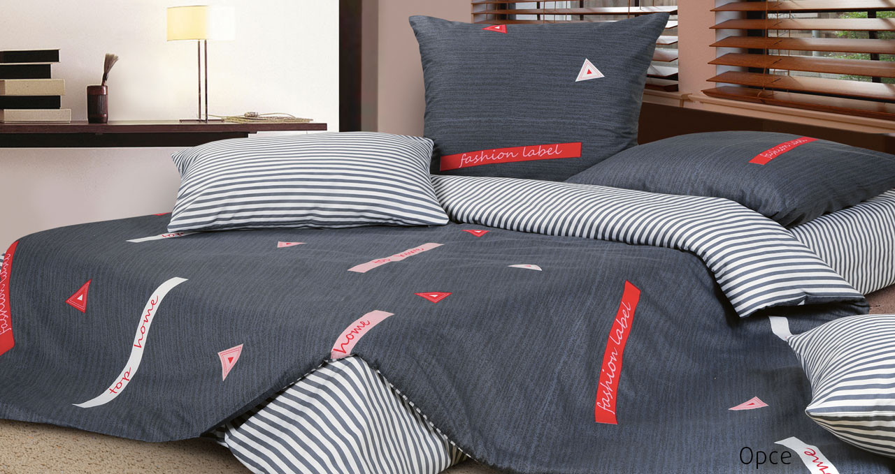 Постельное белье Орсе (сатин) (1,5 спальный) постельное белье орсе сатин 1 5 спальный