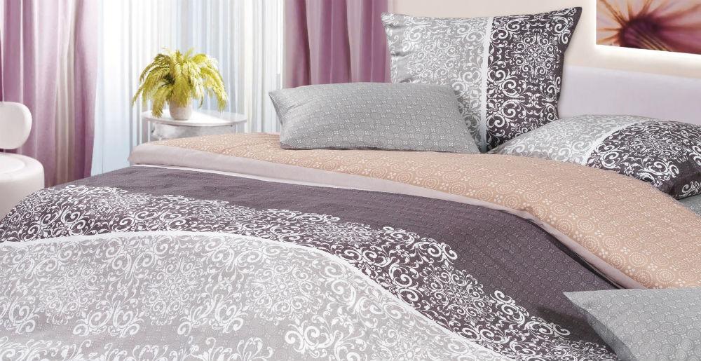 Фото - Постельное белье Марселла (сатин) (1,5 спальный) постельное белье этель кружева комплект 2 спальный поплин 2670978