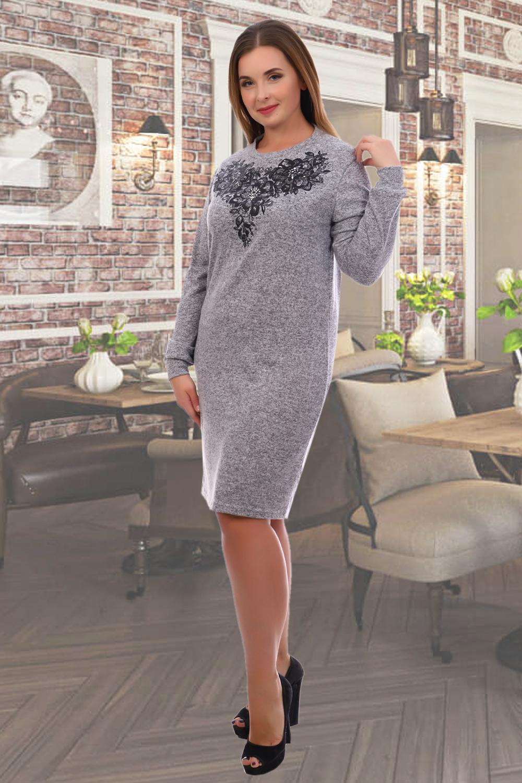 Платье женское iv57511