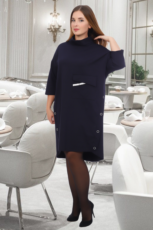 Платье женское iv57517