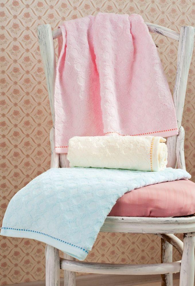 Банное полотенце Грандсток 15490674 от Grandstock