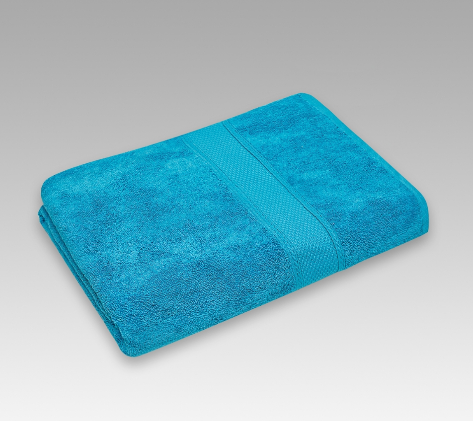 Банное полотенце Грандсток 10860475 от Grandstock