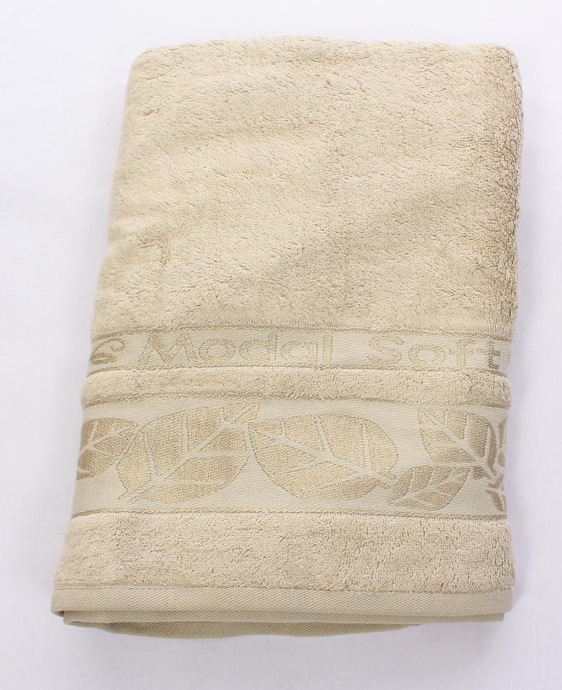 Банное полотенце Грандсток 15510601 от Grandstock