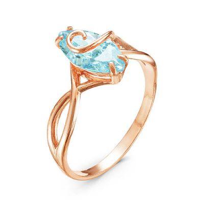 Кольцо бижутерия 2487851Ак кольцо бижутерия 2438994к