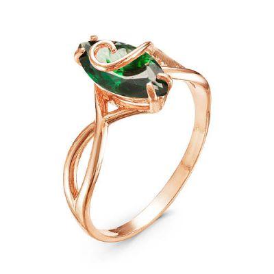 Кольцо бижутерия 2487851Из кольцо бижутерия 2405078р