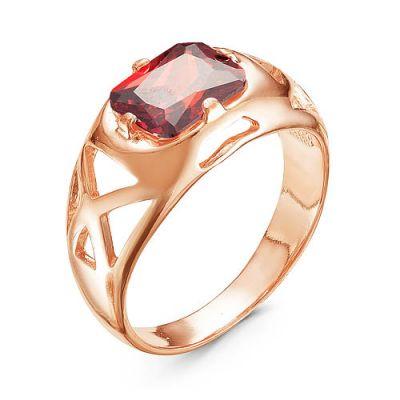 Кольцо бижутерия 2488047Гр кольцо бижутерия 2405078р