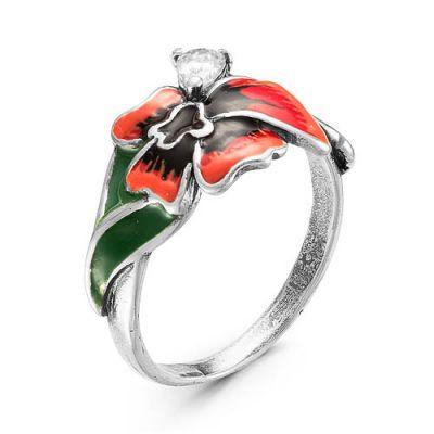 Кольцо бижутерия 2488202Кф кольцо бижутерия 2468613к